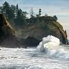 14  G Cape D Waves