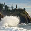 24  G Cape D Waves