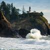 33  G Cape D Waves