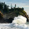 16  G Cape D Waves