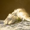 3  G Cape D Waves Close