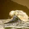 5  G Cape D Waves Close