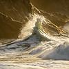 9  G Cape D Waves Close