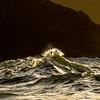 1  Cape D Waves Close