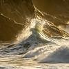 10  G Cape D Waves Close