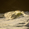 19  G Cape D Waves Close