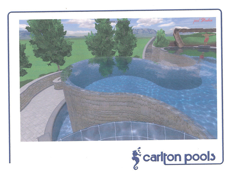 Pool Rendering by Pool Company (2)