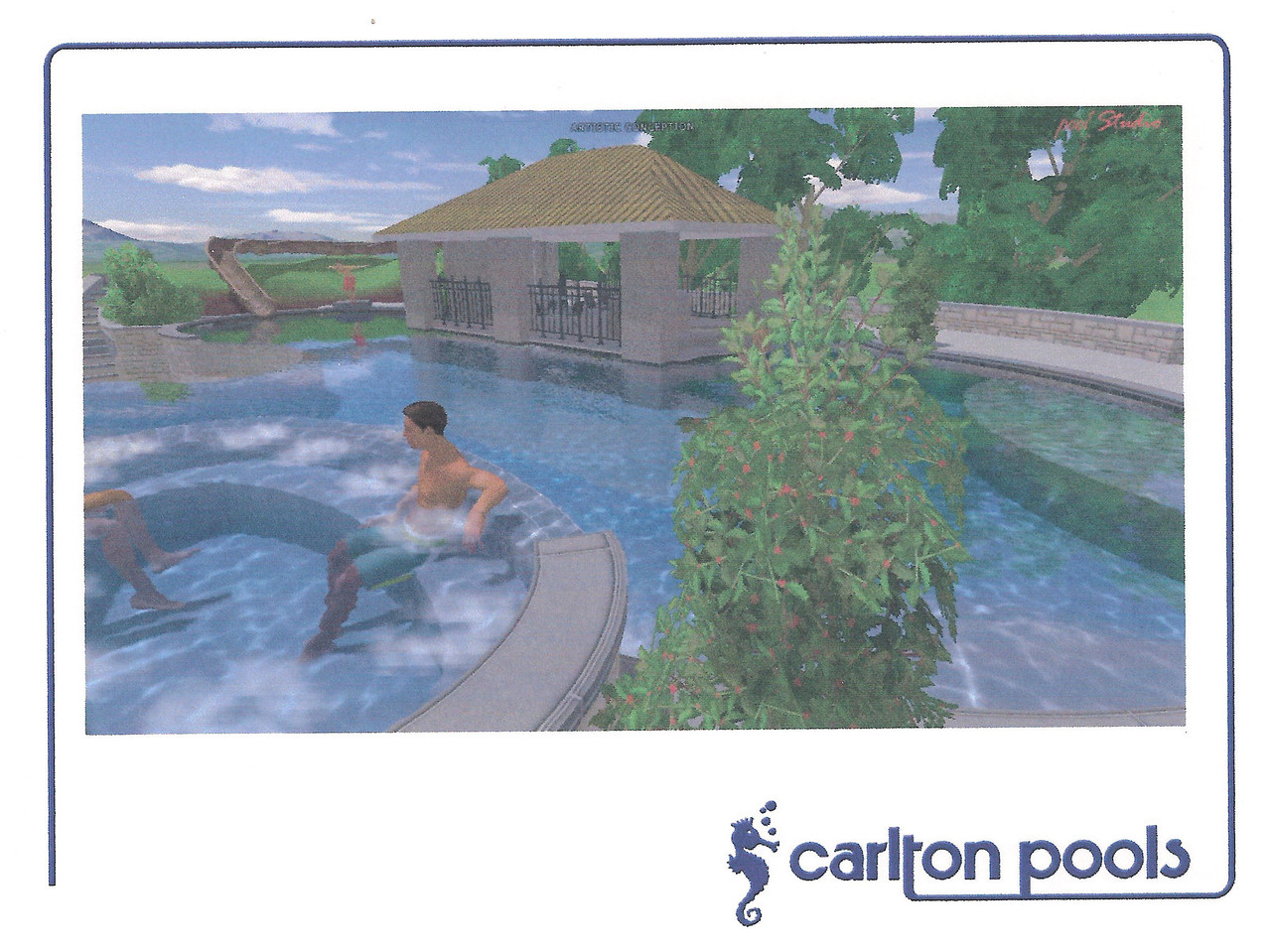 Pool Rendering by Pool Company (3)