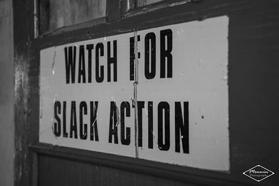 """Watch for Slack Action"""