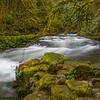1  G Cedar Creek
