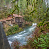 8  G Cedar Creek Grist Mill Wide