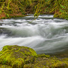 3  G Cedar Creek