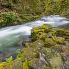5  G Cedar Creek
