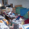 loma prieta earthquake-3<br /> <br /> A total mess