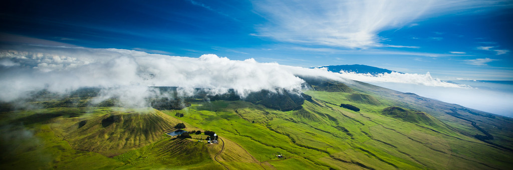 North Kohala