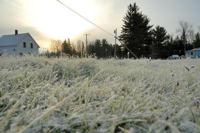 2006-11-03-8070_pt