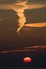 2008-02-10 Divette Sunrise :