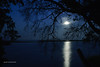Moonrise<br /> RKM_5786
