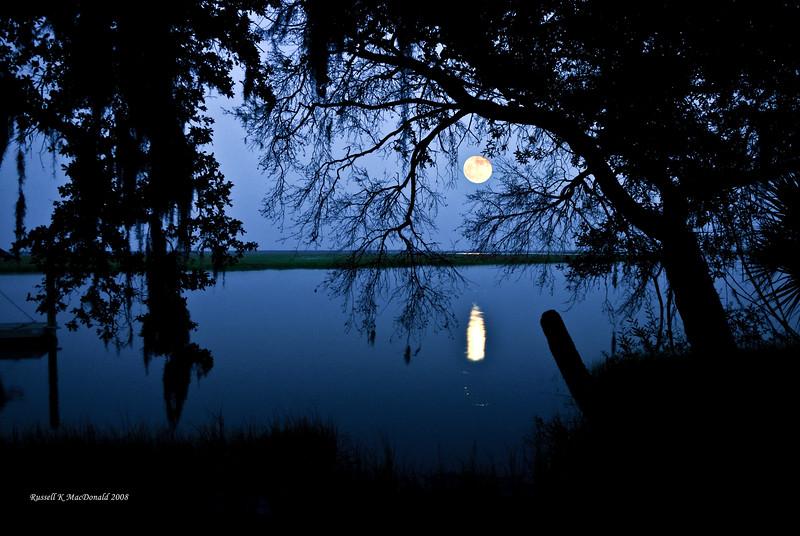 RKM_5713-big moon