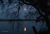 Moonrise over Kilkenny<br /> RKM_5717