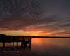 Sunset 47-56_HDR2