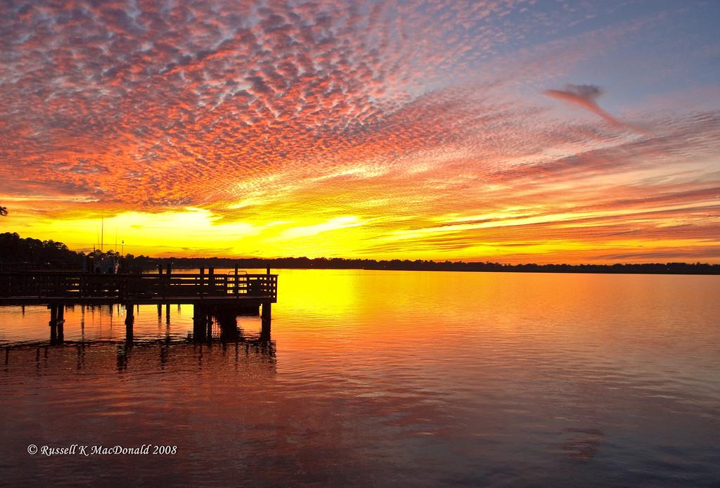 Sunset 42-46_HDR2