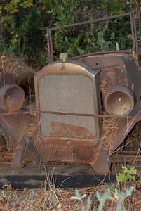 Car2009_0051