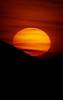 2010-05-22 Divette Sunrise :