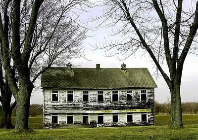 flathouse