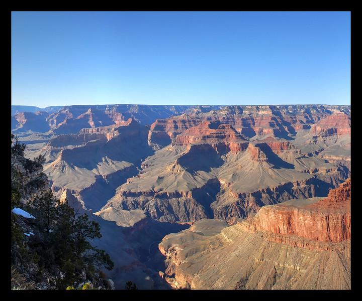 20100327_Grand Canyon_1537Pana_tonemappedb.jpg