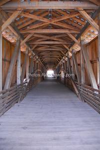 20100717 Interior of Bridgeton Bridge