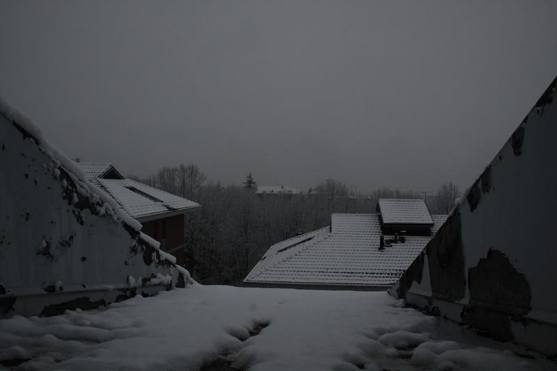 Neve-01