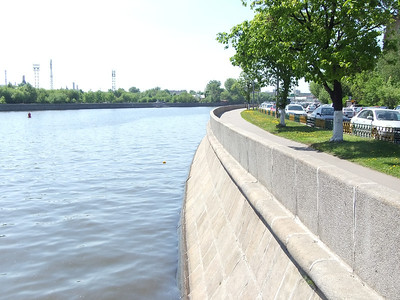 2011-05-20, Derbenevskaya Embankment