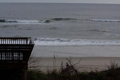 2011-09 Carolla, NC (Outer Banks)