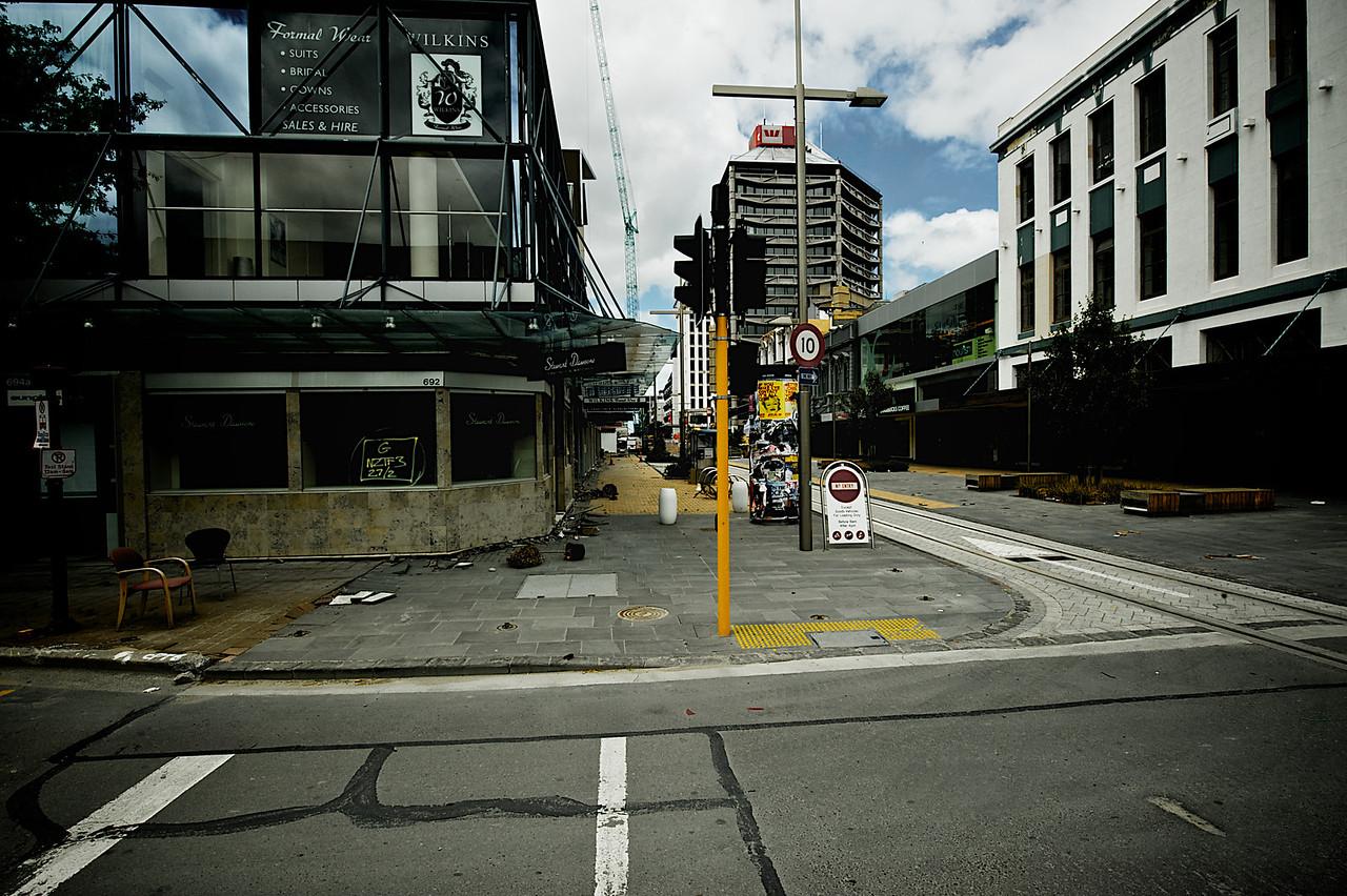 Christchurch_2011-12-18_13-13-25__DSC6709_©RichardLaing(2011)