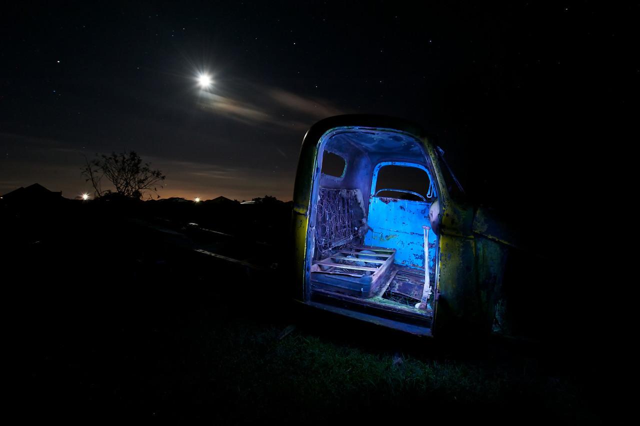 Night_2011-05-10_20-27-42_DSC_4345_©RichardLaing(2011)