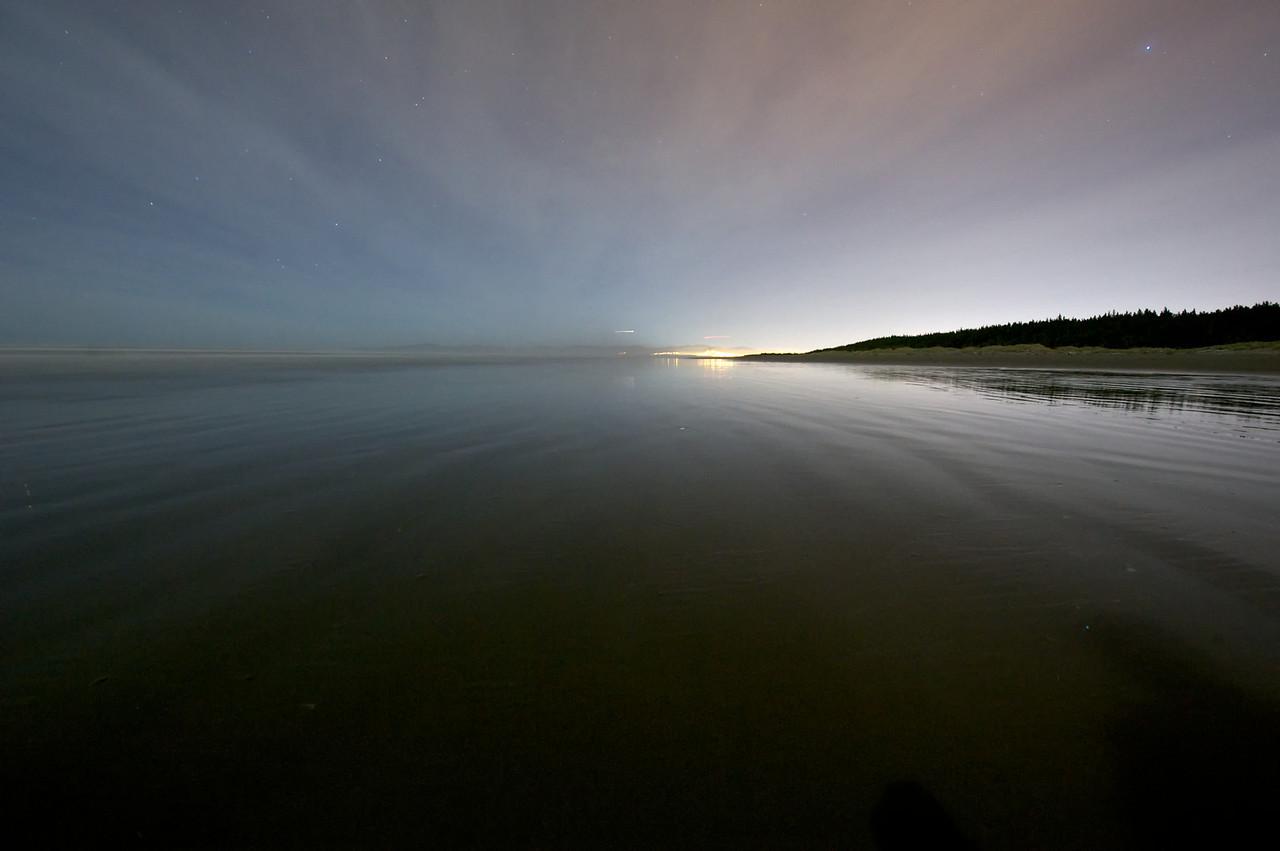 Night_2011-05-12_18-43-32_DSC_4460_©RichardLaing(2011)