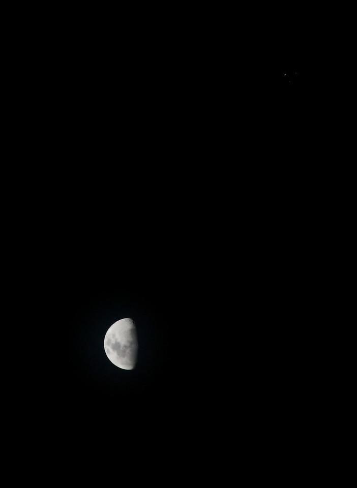 Night_2011-05-12_19-16-56_DSC_4481_©RichardLaing(2011)