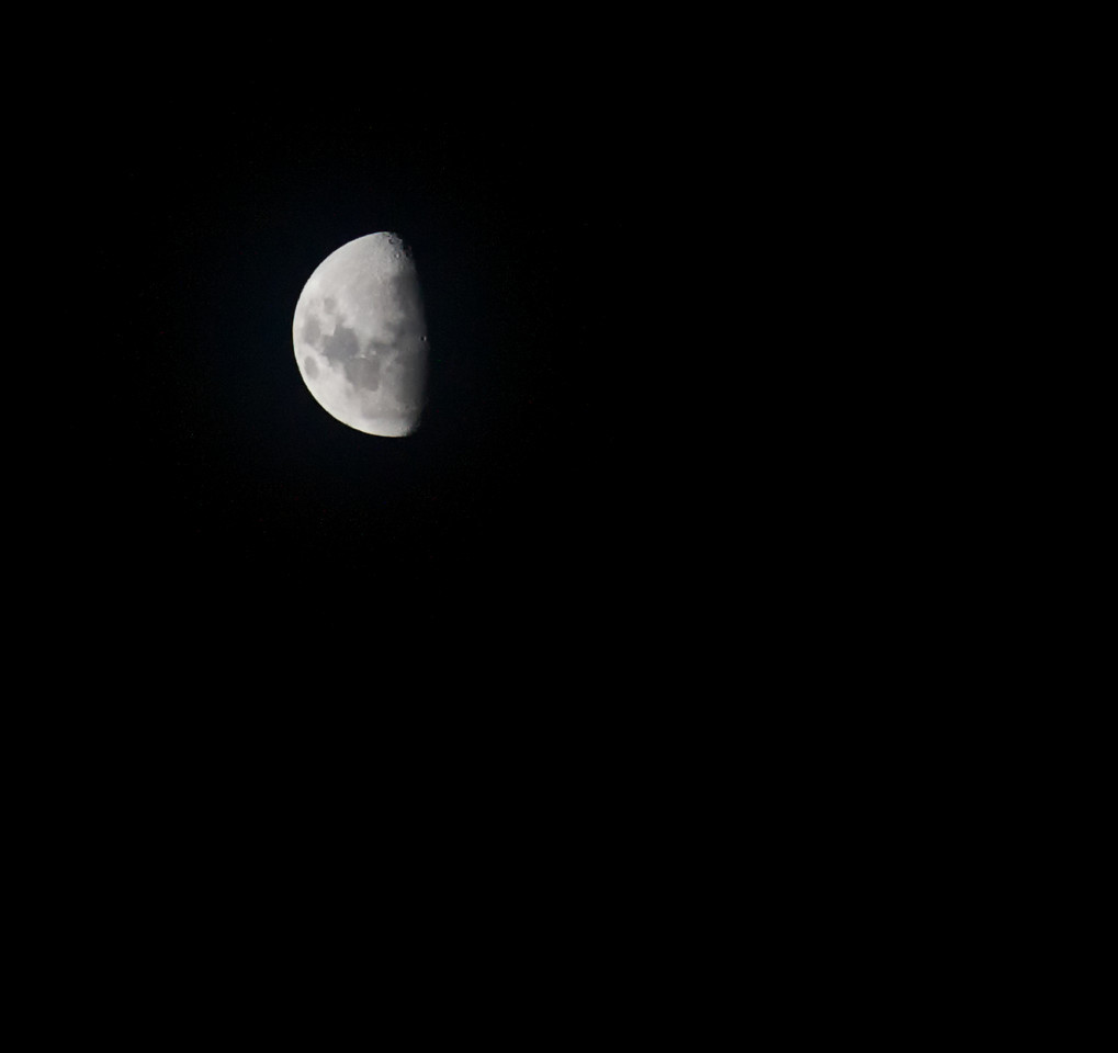 Night_2011-05-12_19-16-03_DSC_4476_©RichardLaing(2011)