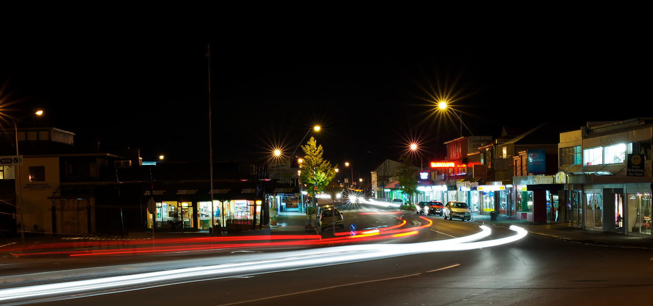 Night_2011-05-06_18-11-04_DSC_4007_©RichardLaing(2011)