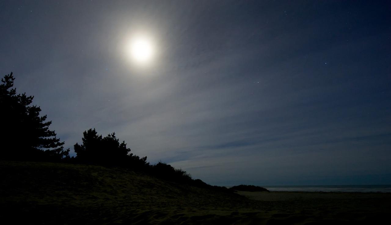 Night_2011-05-12_18-24-01_DSC_4446_©RichardLaing(2011)