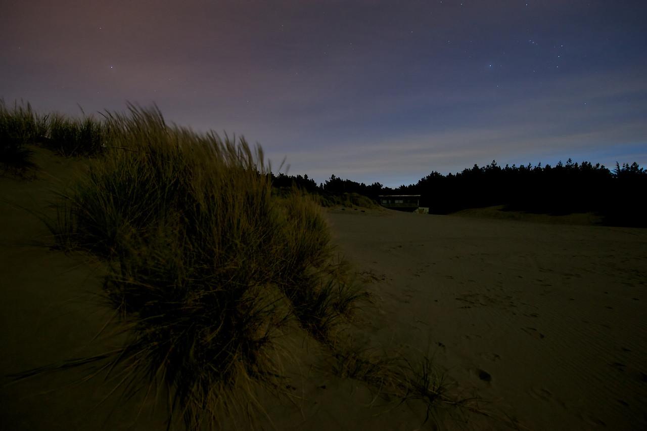 Night_2011-05-12_18-27-56_DSC_4450_©RichardLaing(2011)