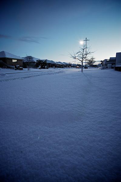 Snow_2011-08-16_07-42-26_DSC_6684_©RichardLaing(2011)