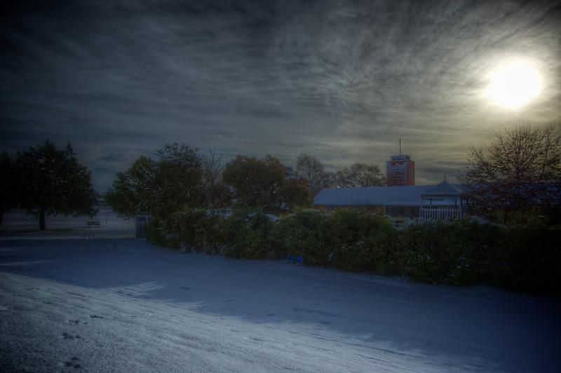 Snow_2011-08-16_09-56-02_DSC_6782_©RichardLaing(2011)