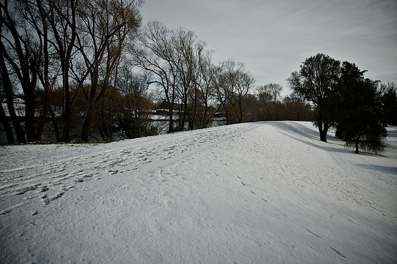Snow_2011-08-16_09-59-10_DSC_6788_©RichardLaing(2011)