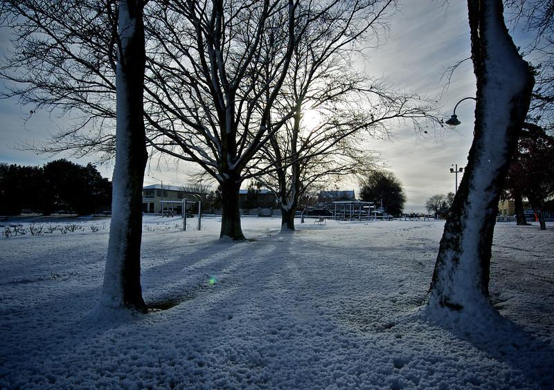 Snow_2011-08-16_09-59-55_DSC_6789_©RichardLaing(2011)