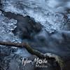Icy Creek, Triple Falls, Oregon