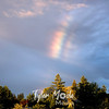 Rainbow, Vancouver, Washington