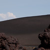 Black Cinder Cone, Craters of the Moon National Monument