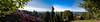 Burcina_013-PanoramaPianuraLow